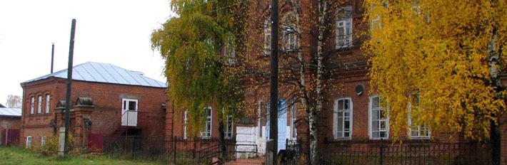 Чердынь дом для престарелых дом престарелых для ветеранов войны екатеринбург